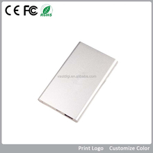 VPB-J029 best selling products portable phone charger, manual for power bank battery charger