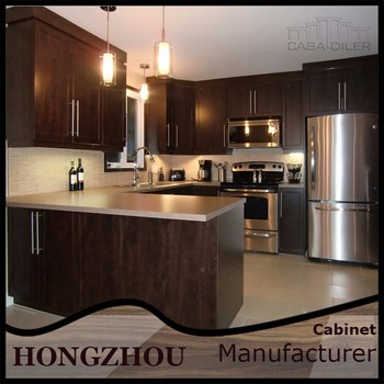 China made best materials for modular kitchen cabinet used for Best modular kitchen cabinets