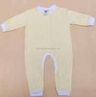 New Cute Newborn girl boy baby 3 piece suit for girls BB079