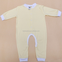 New Cute Newborn girl boy baby 3 piece suit for girls BB079