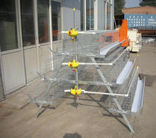 Poultry Farm Equipment Chicken Cage/chicken cage for sale/chicken layer cage
