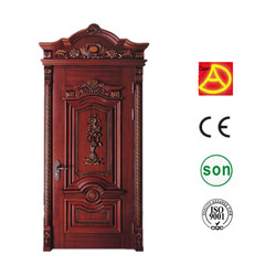 veneer laminated wood door veneer wooden flush door paint colors exterior door with glass