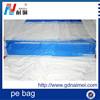 competitive compressor printed mattress plastic bag