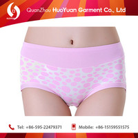 2016 sexy knickers adult rubber panties for women
