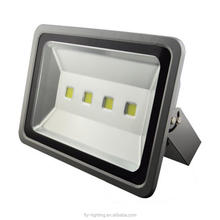 led big light 200w flood light