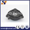 Factory Direct Sale 54320-JN00A FOR NISSAN Teana engine strut mount