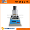 LD-2000 Computer Asphalt Softening Point Tester
