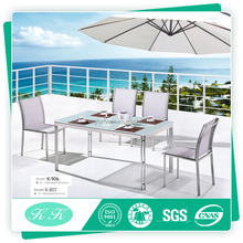 Outdoor garden furniture suppliers import