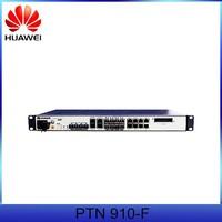 Huawei OptiX PTN 910-F Packet Transport Network Device