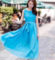 2015 evening direct factory product women night dress arabic