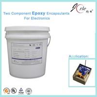 Best price two part epoxy potting compound adhesive sealant