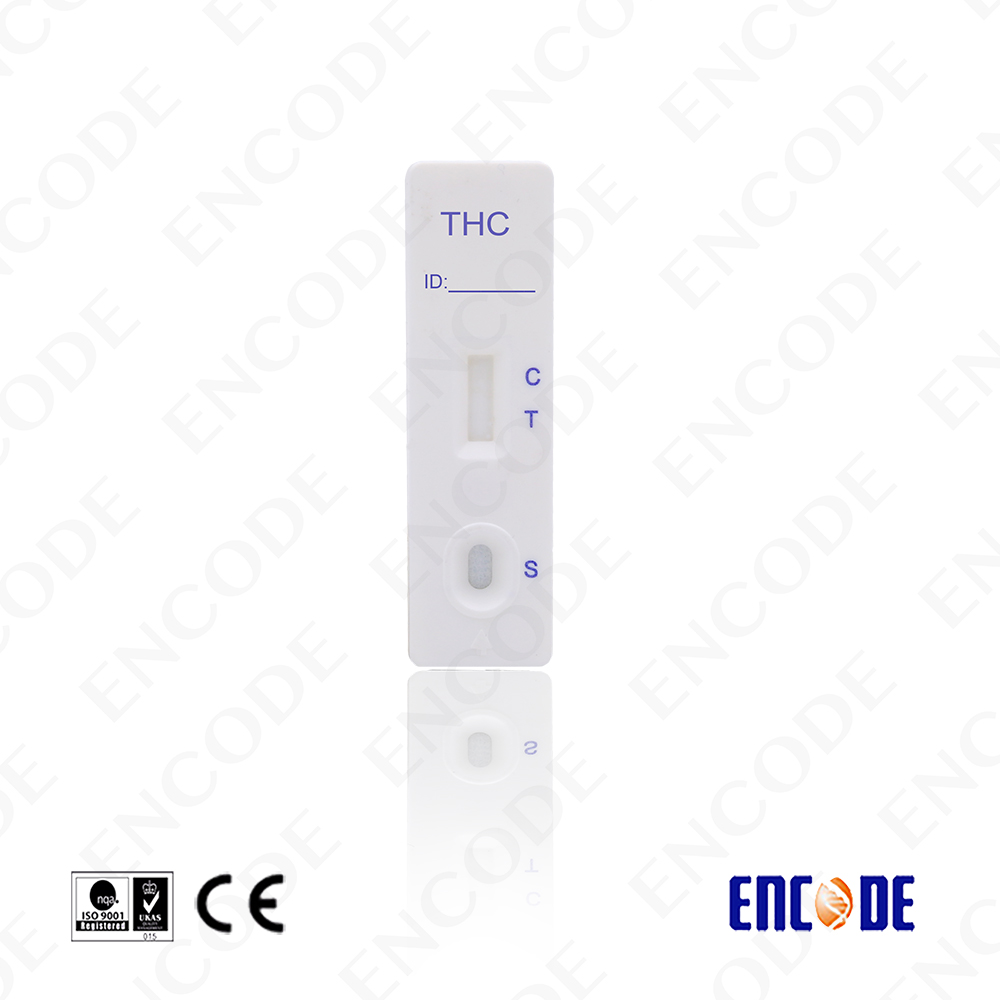 thc urine test how to pass