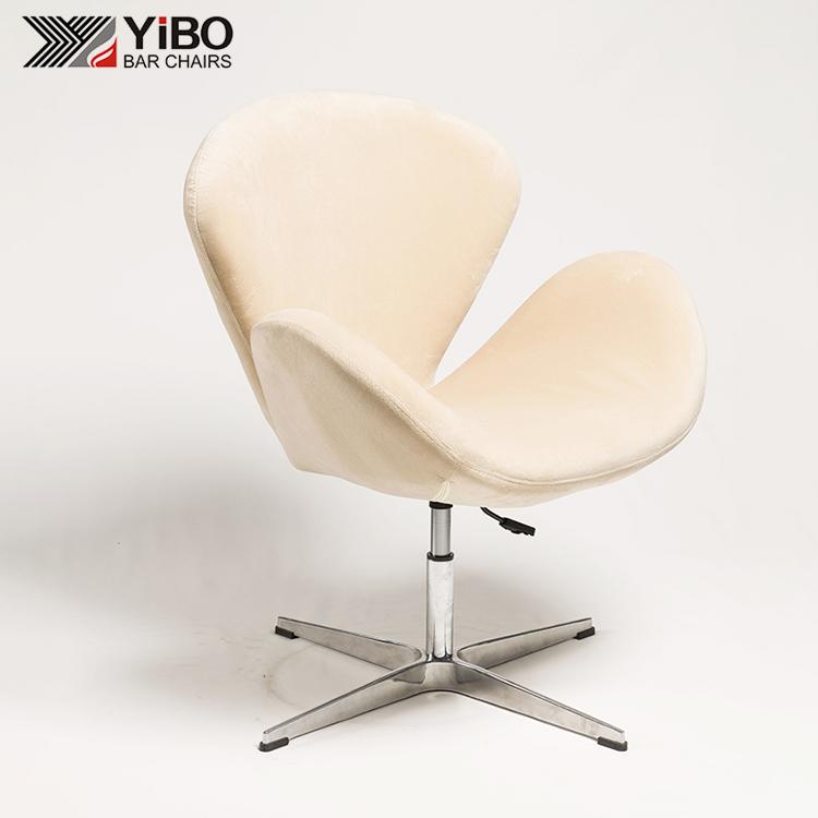 Анжи Лидер продаж остальные реплики ткань стул отдыха
