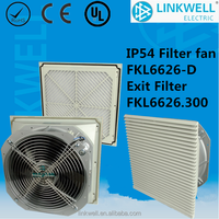 2015 factory price good quality new arrival air filter, air filter mat
