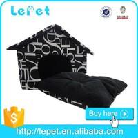pet cave wholesale china soft warm cozy luxury pet house for dog