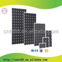 best price per watt 250w 300w pv solar panel prices m2