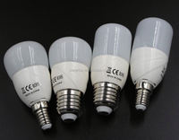 2015 hot sale 8w 10w 12w e12 led candle light bulb 270 degree