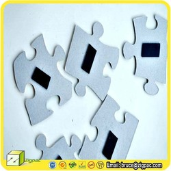 FM001458,pvc 3d fridge magnets,magnetic fridge puzzle