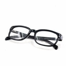 most popular 2014 eyeglasses frame designer eyewear frame