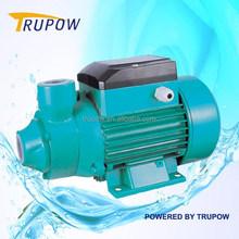 50HZ 370W Cast Iron pumps With 35L Per Minute