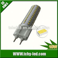 nav 100w g12 60hz flood light
