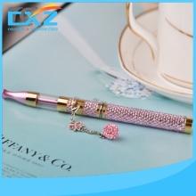 Promotional Wholesale bling electronic cigarette from alibaba china
