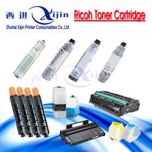 Bulk Toner Powder for ricoh 1027 drum unit