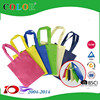 eco friendly factory sell non woven bag in good quality
