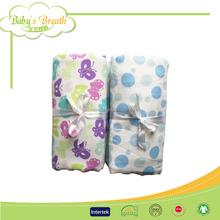 MS223 cotton throw blanket baby, fleece baby blanket handmade, fleece throw blankets wholesale