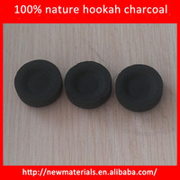 smokeless coco briket for hookahs on sale