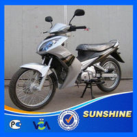 High-End High Power 2012 cheap new cub motorcycle