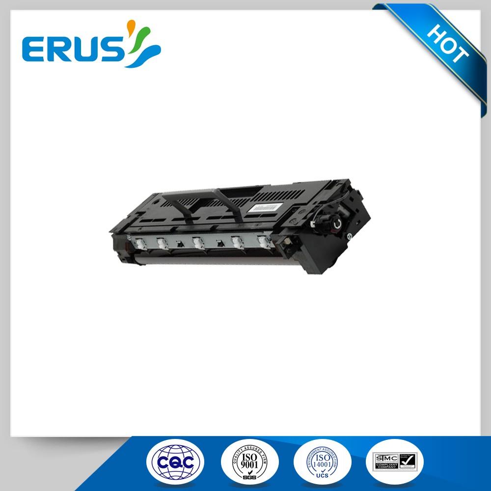 DK716 302GR93041  302GR93043.jpg