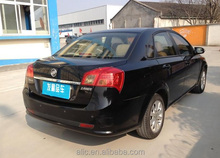 Buick Excelle used car