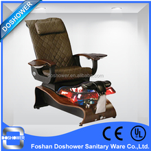 Pedicure and manicure cheap pipeless jet pedicure chair disposable plastic liners for spa pedicure chair