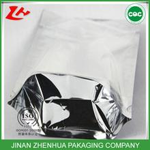 made in china food grade Laminated aluminum foil bag