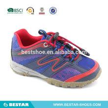 2015 Los novísimos zapatos de deportes de aire para correr .Suves zapatos de deporte para los Ñiños
