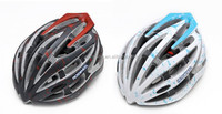 Wholesale Outdoor Sport Mountain Safety Riding /Breathable Gift Bicycle Helmet