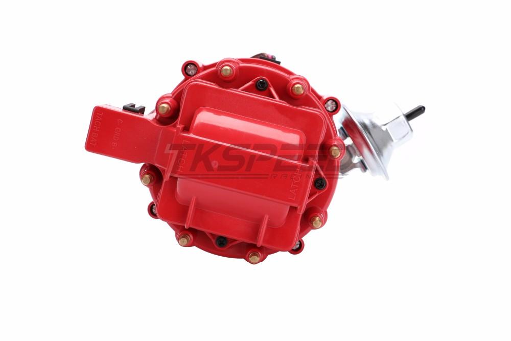 Par car ignition module circuit diagram maker