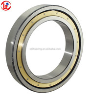 China Bearing Factory High Quality Long Life Low Price Hot Selling Single Row Deep Groove Ball Bearing