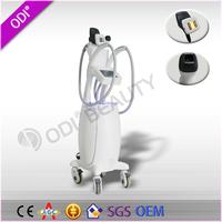 Strong !! Multi slimming machine vacuum roller + rf + infrared light slim arms