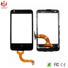 For nokia Touch Screen Digitizer for Lumia 620