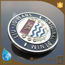 Fcatory direct selling new product pin badge payment asia alibaba china