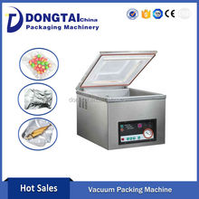 Factory Price for Fruit and Vegetable Mini Vacuum Packing Machine