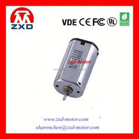 FF-N30 High Speed 12V DC Mini Motor for Electric Toy