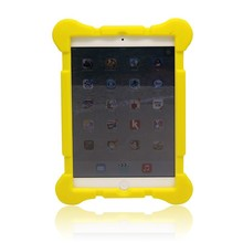 "Universal cases for tablets, 7"" universal tablet case for Ipad mini"
