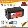 12v battery 12v battery battery charger 12v 150ah lead acid batteries 12v 230ah BP12-230