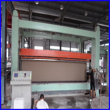 dongyue warm keeping light weight brick building machinery of aac brick Germany technology in India