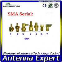 [Factory Price]Various Hotsell right angle electrical plug adapter With Free Samples Offered