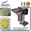 semi automatic tamarind/potato puree machine,onion/peanut/ginger/garlic paste maker/making machine ALLUNDER