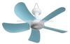 /p-detail/900-mm-5-de-techo-aspas-del-ventilador-de-pl%C3%A1stico-motor-de-cobre-grande-de-viento-300006642224.html
